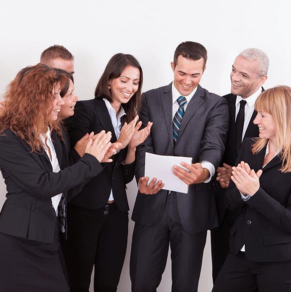 Zam ve Terfinin Çalışanlar Üzerindeki Etkilerini Yönetmek