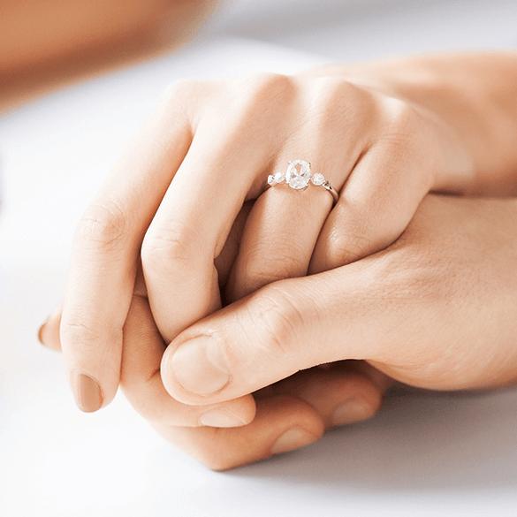 İlişkiler ve Evlilikle İlgili Yanlış Bilinen Gerçekler, Mitler