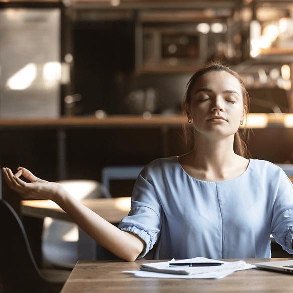 5 Duyudan Fazlası; Vücut Algısı, İçsel Algı