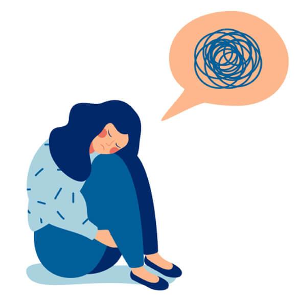 Kadınlarda ve Kız Çocuklarında Dikkat Eksikliği ve Hiperaktivite Bozukluğu