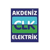 CK Akdeniz Elektrik