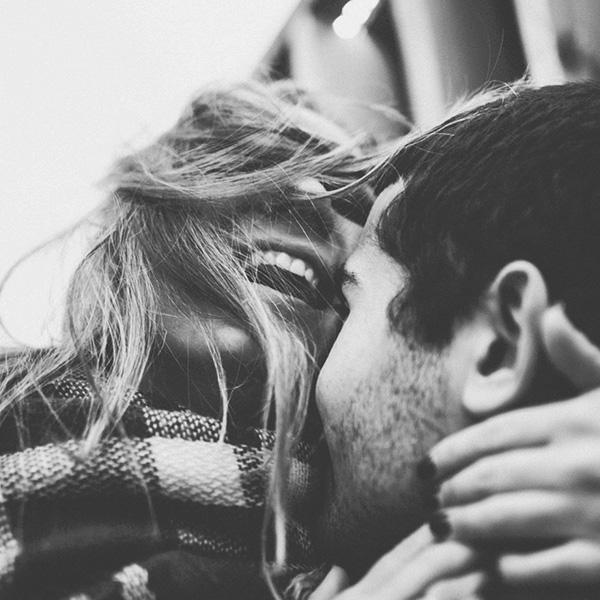 Aşkta Sosyal Mesafe Olmaz