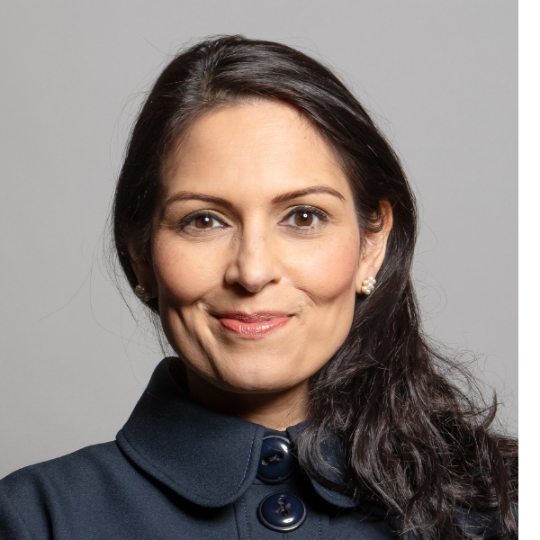 As Boris Johnson says Priti Patel's bullying was 'unintentional', we ask a psychologist exactly what 'unintentional bullying' is
