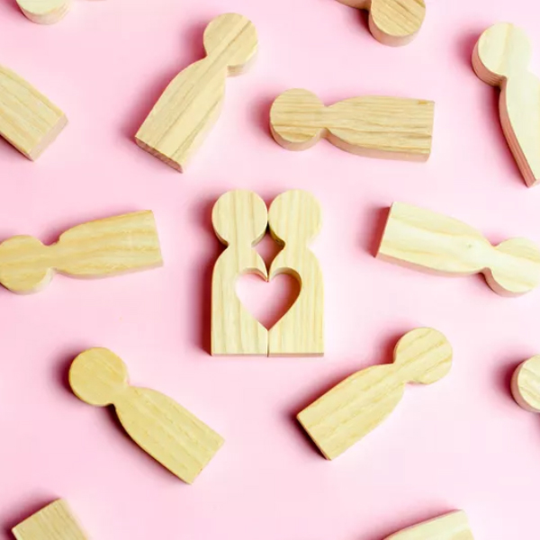 What is attachment theory and how does it impact sex and relationships?